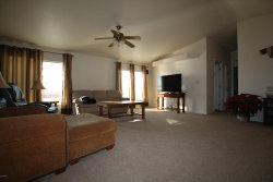 Tiny photo for 22198 W Ash Avenue, Casa Grande, AZ 85193 (MLS # 5864329)