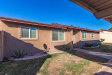 Photo of 2632 E Orange Street, Tempe, AZ 85281 (MLS # 5864349)