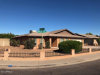 Photo of 2402 E Malibu Drive, Tempe, AZ 85282 (MLS # 5864350)
