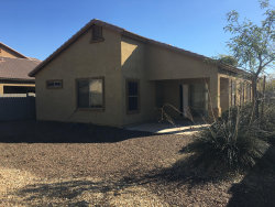 Photo of 9420 W Odeum Lane, Tolleson, AZ 85353 (MLS # 5864411)