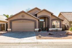 Photo of 713 E Windsor Drive, Gilbert, AZ 85296 (MLS # 5864433)