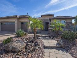 Photo of 16465 W Holly Street, Goodyear, AZ 85395 (MLS # 5864509)