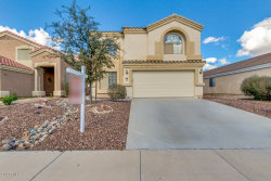 Photo of 23950 W Tonto Street, Buckeye, AZ 85326 (MLS # 5864554)