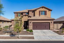 Photo of 3032 E Santa Fe Lane, Gilbert, AZ 85297 (MLS # 5864567)
