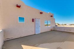 Tiny photo for 8358 N Bel Air Road, Casa Grande, AZ 85194 (MLS # 5864570)