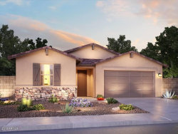 Photo of 7337 N 123rd Drive, Glendale, AZ 85307 (MLS # 5864574)