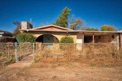 Photo of 1120 E 3rd Street, Casa Grande, AZ 85122 (MLS # 5864604)