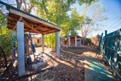Tiny photo for 1120 E 3rd Street, Casa Grande, AZ 85122 (MLS # 5864604)