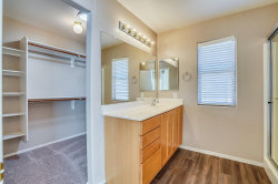 Tiny photo for 1543 E 10th Street, Casa Grande, AZ 85122 (MLS # 5864637)
