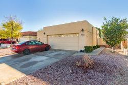 Photo of 2428 N Augusta Drive, Mesa, AZ 85215 (MLS # 5864639)