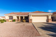 Photo of 854 W Cooley Drive, Gilbert, AZ 85233 (MLS # 5864651)