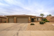Photo of 20140 N Golden Barrel Drive, Surprise, AZ 85374 (MLS # 5864653)