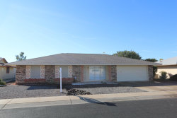 Photo of 9501 W Glen Oaks Circle, Sun City, AZ 85351 (MLS # 5864655)