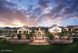Photo of 2564 E Country Shadows Street, Gilbert, AZ 85298 (MLS # 5864798)
