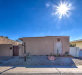 Photo of 335 W Pebble Beach Drive, Tempe, AZ 85282 (MLS # 5864848)