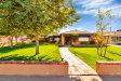 Photo of 501 W Edgemont Avenue, Phoenix, AZ 85003 (MLS # 5864882)