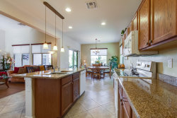 Tiny photo for 2616 E Questa Trail, Casa Grande, AZ 85194 (MLS # 5865069)