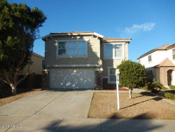 Photo of 14880 W Columbine Drive, Surprise, AZ 85379 (MLS # 5865072)