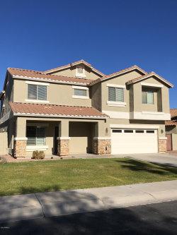 Photo of 1304 E Macaw Drive, Gilbert, AZ 85297 (MLS # 5865078)