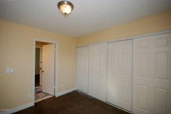 Tiny photo for 7516 W Elm Street, Phoenix, AZ 85033 (MLS # 5865113)