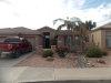 Photo of 7131 W Saddlehorn Road, Peoria, AZ 85383 (MLS # 5865120)