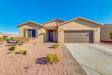 Photo of 20177 N Geyser Drive, Maricopa, AZ 85138 (MLS # 5865133)