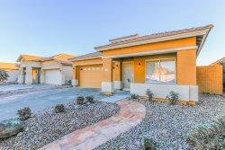 Photo of 14357 W Mitchell Drive, Goodyear, AZ 85395 (MLS # 5865155)