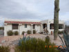 Photo of 14700 W Scorpio Avenue, Eloy, AZ 85131 (MLS # 5865159)