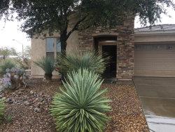 Photo of 4016 E Sourwood Drive, Gilbert, AZ 85298 (MLS # 5865168)