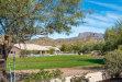 Photo of 5460 S Indigo Drive, Gold Canyon, AZ 85118 (MLS # 5865177)