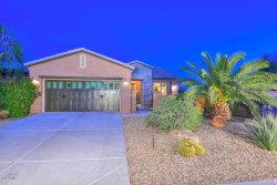 Photo of 26723 N 127th Drive, Peoria, AZ 85383 (MLS # 5865180)