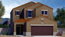 Photo of 1265 E Paul Drive, Casa Grande, AZ 85122 (MLS # 5865236)