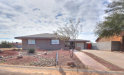 Photo of 8995 W Troy Drive, Arizona City, AZ 85123 (MLS # 5865265)