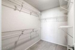 Tiny photo for 6608 E Quiet Retreat --, Florence, AZ 85132 (MLS # 5865302)