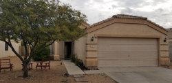 Photo of 12517 N 123rd Drive, El Mirage, AZ 85335 (MLS # 5865340)