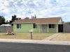 Photo of 12012 N 30th Place, Phoenix, AZ 85028 (MLS # 5865375)