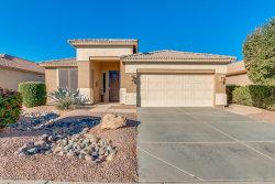 Photo of 314 S 124th Avenue, Avondale, AZ 85323 (MLS # 5865401)