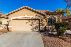 Photo of 12530 W Bird Lane, Litchfield Park, AZ 85340 (MLS # 5865443)