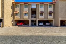 Photo of 151 E Broadway Road, Unit 106, Tempe, AZ 85282 (MLS # 5865465)