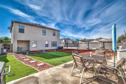 Photo of 11630 W Wethersfield Road, El Mirage, AZ 85335 (MLS # 5865472)