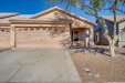 Photo of 16634 S 23rd Street, Phoenix, AZ 85048 (MLS # 5865500)