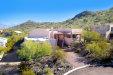 Photo of 11315 S Santa Margarita Lane, Goodyear, AZ 85338 (MLS # 5865511)
