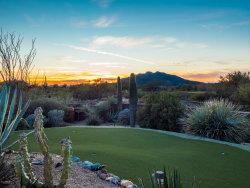 Photo of 37010 N Pima Road, Carefree, AZ 85377 (MLS # 5865562)