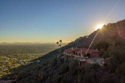 Photo of 6602 N Ridgeway Drive, Carefree, AZ 85377 (MLS # 5865564)