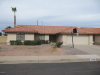 Photo of 5608 E Fairbrook Street, Mesa, AZ 85205 (MLS # 5865575)