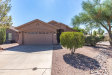 Photo of 6456 S Foothills Drive, Gold Canyon, AZ 85118 (MLS # 5865616)
