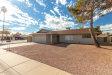 Photo of 6756 S Poplar Street, Tempe, AZ 85283 (MLS # 5865636)