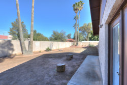 Tiny photo for 110 E Laurel Circle, Casa Grande, AZ 85122 (MLS # 5865649)