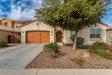Photo of 7626 S Boxelder Street, Gilbert, AZ 85298 (MLS # 5865698)