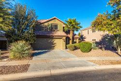 Photo of 4018 E Blue Sage Court, Gilbert, AZ 85297 (MLS # 5865704)